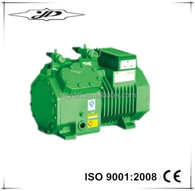 Brilliant 134a Refrigeration Compressor