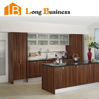 Lb dd1017 Cheap Kitchen Sink Cabinets Buy Cheap Kitchen