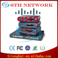 New and Original Cisco Router 1700 series WIC-1B-S/T-V3