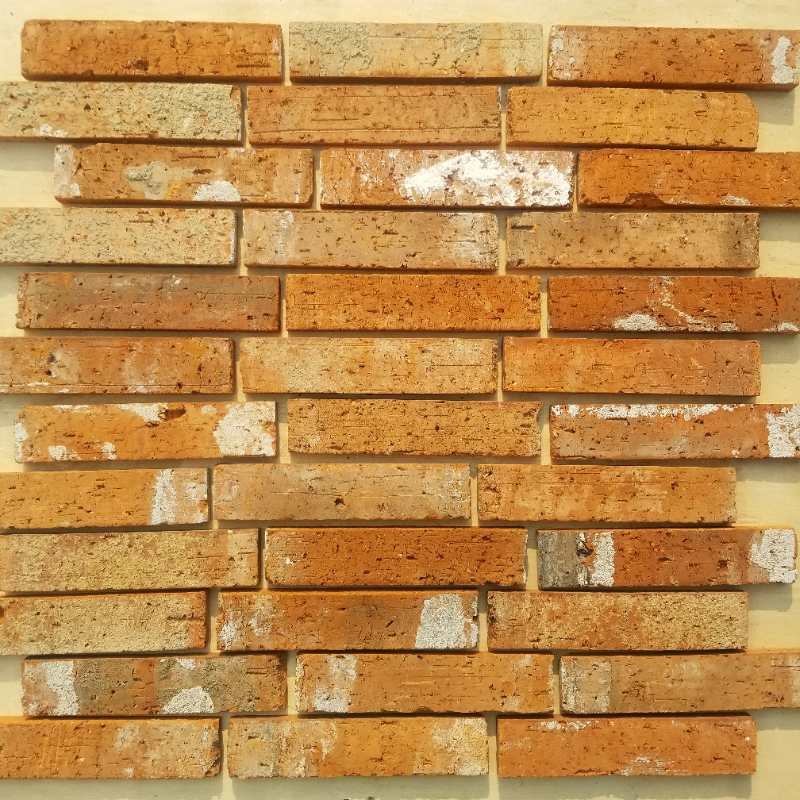 Remarkable Old House Used Antiqu Looking Facial Wall Reclaimed Thin Clay Brick Tile Buy Old Brick Tile Facial Wall Brick Fire Brick Reclaimed Product On Download Free Architecture Designs Embacsunscenecom