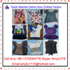 High quality Summer second hand clothing for african market