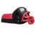 hot sale inflatable helmet toy,inflatable helmet for sale