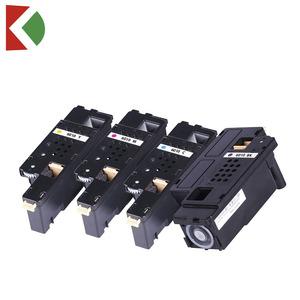 laserjet printer toner cartridge/color copier toner cartridge/ toner  cartridge for Xerox phaser 6000/6010/workcentre 6015