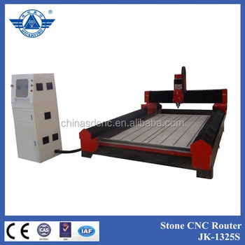 Large Working Size Cnc Marble Electric Stone Carving Tools - Buy Electric  Stone Carving Tools,Large Working Size Stone Carving Machine,Stone Working