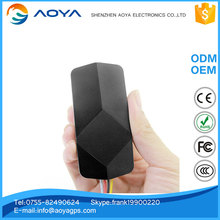 cheap price wiring tracker GPS GPRS fleet management low price GPS tracker supplier factory