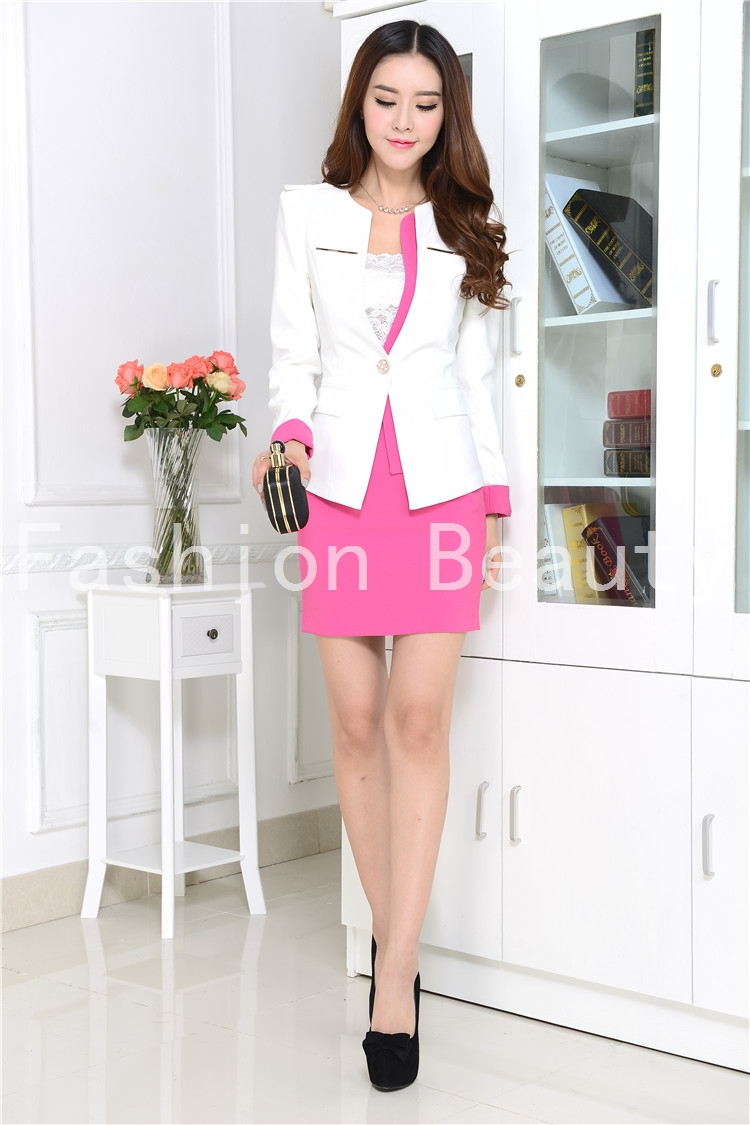 Discount Skirt Suits 28