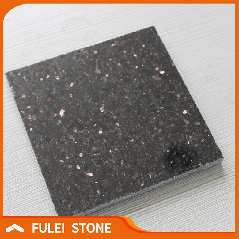 Black Star Galaxy Tiles Black Star Galaxy Tiles Suppliers And