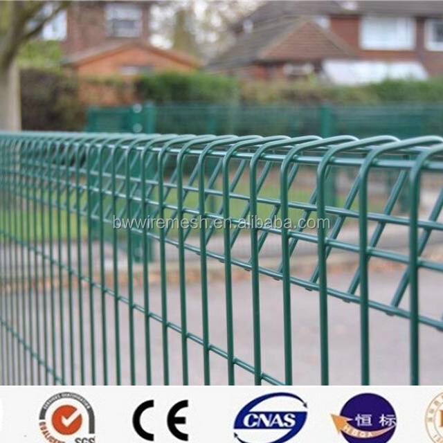 Buy Cheap China stainless steel fencing wire Products, Find China ...