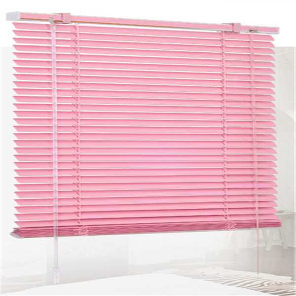 Office Window Curtains. Office Curtains And Blinds Blackout Electric  Aluminum Venetian   Buy Roller Blinds