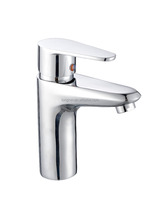 Buy Alloy Basin Mixer Tap High Quality in China on Alibaba.com