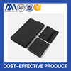 Bifold RFID Blocking Leather Wallets Gift Set