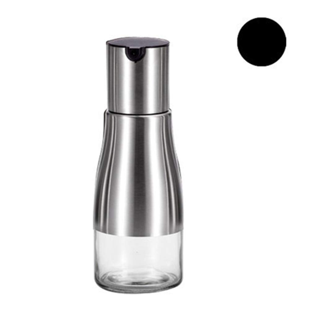 a165676e007b Cheap Decorative Cooking Oil Bottle, find Decorative Cooking Oil ...