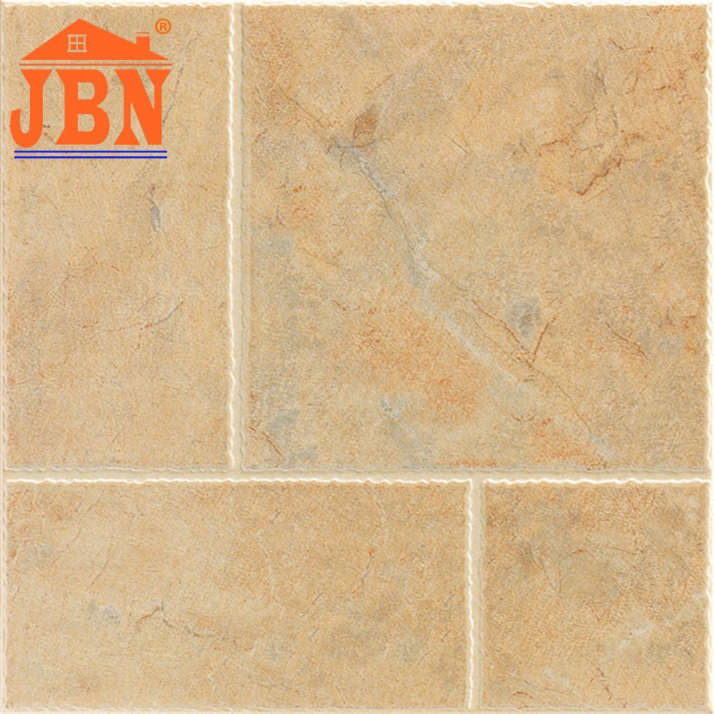 Philippines Size 400x400 Hot Sale Good Price Glazed Rustic Ceramic Floor  Tiles   Buy Floor Gres Ceramic Tile Ceramic Floor Tile 60x60 Cheap Ceramic  Tile. Philippines Size 400x400 Hot Sale Good Price Glazed Rustic Ceramic