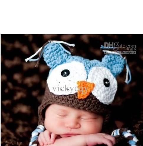 Finden Sie die besten babymütze mit blumen häkeln Hersteller und ...