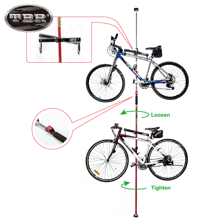 Taiwan Adjustable Cargo Bar Taiwan Adjustable Cargo Bar