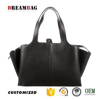 12c3375c01de Alma Bb Monogram Handbags Louis Vuitton. Dreambag Factory Oem Calfskin  Grain Bb Handbags