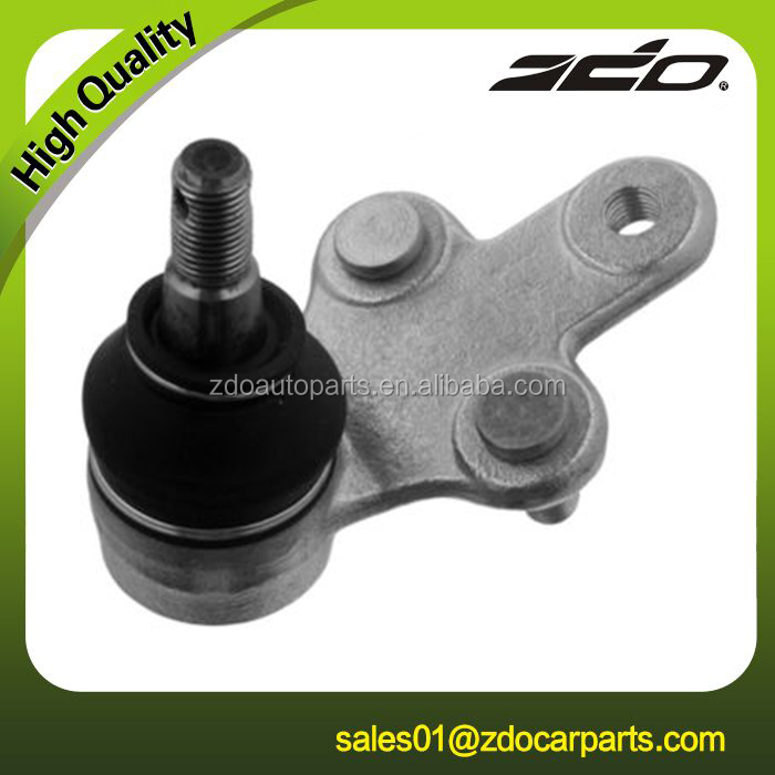 Cost to repair ball joint on car are parts for cars for 43330-19045