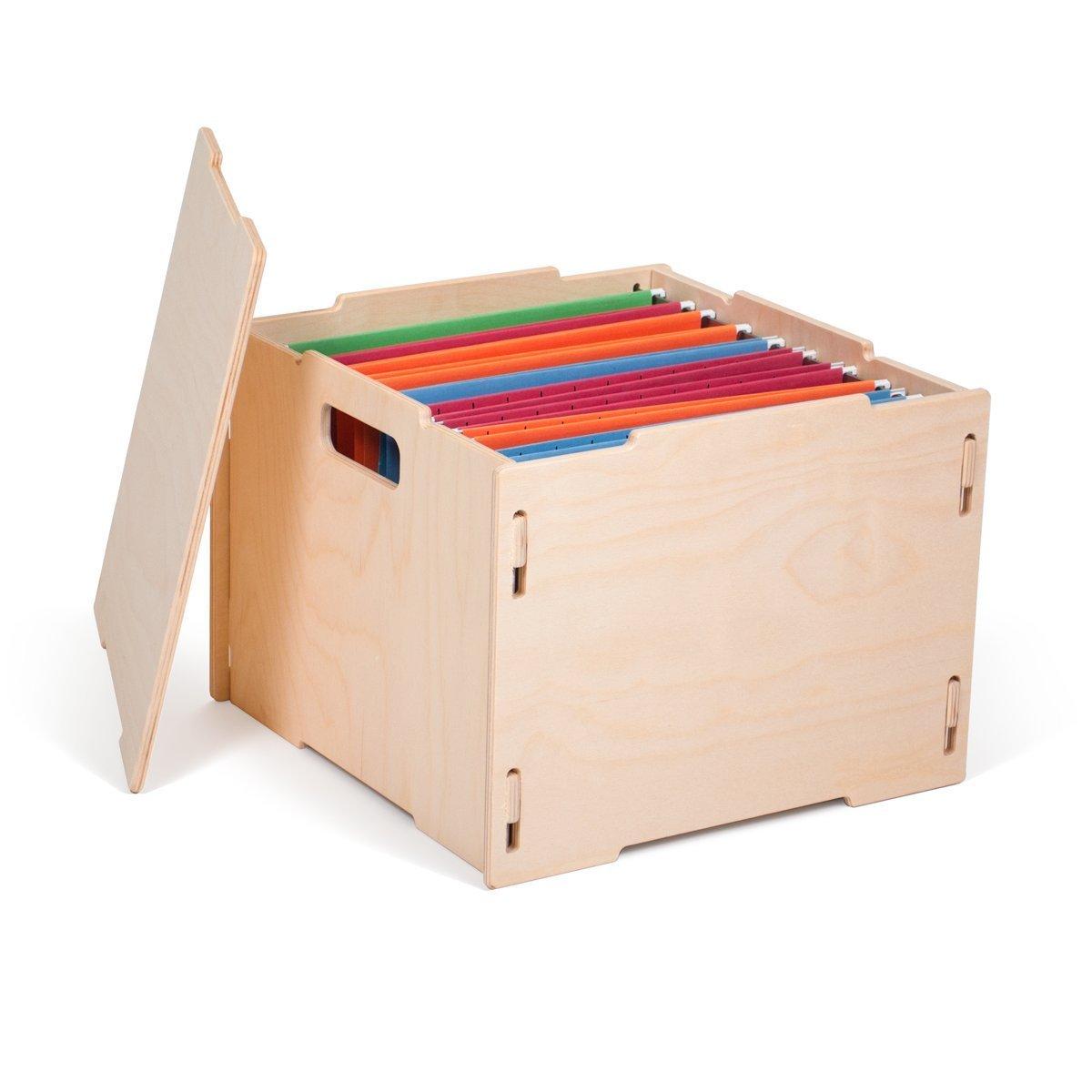 File Bo Ikea Find