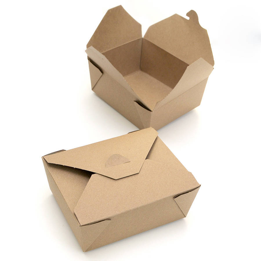Paper Noodle Box Design,Chinese Noodle Box,Chinese Food Noodle Box ...