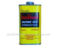 Bockheed DOT3
