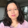 Ms. Amy Qian