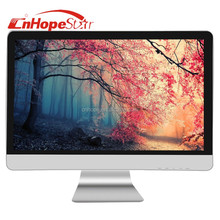 High Quality Wide Screen 23 Inch Led Computer Monitors With Vga Dvi HD MI Interface