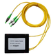 factory price optic fiber LC adaptor SC/ST/LC/FC/PC/APC
