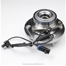 Auto parts 29515093 WA515093 앞 <span class=keywords><strong>휠</strong></span> Hub <span class=keywords><strong>베어링</strong></span> 515093