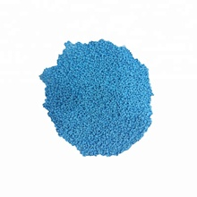 Tetra Acetyl Ethylene Diamine TAED Trắng/<span class=keywords><strong>Xanh</strong></span>/Bột <span class=keywords><strong>Màu</strong></span> <span class=keywords><strong>Xanh</strong></span> <span class=keywords><strong>Lá</strong></span> <span class=keywords><strong>Cây</strong></span>