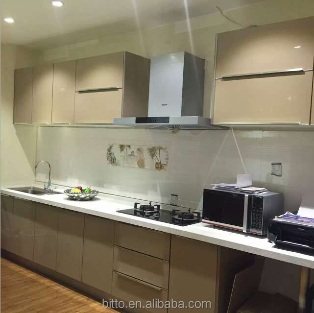 Purple Quartz Stone Kitchen Countertops, Purple Quartz Stone Kitchen  Countertops Suppliers And Manufacturers At Alibaba.com