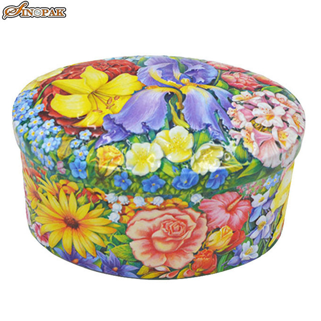 Tin beautiful customize wholesale gift decorative storage boxes with lids  sc 1 st  Alibaba & China Lidded Decorative Storage Boxes Wholesale ?? - Alibaba