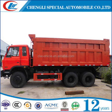 6x4 Dump truck 10T 12T 15T 18T 20T Tipper truck for sale