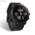 "Real-Time Track Record Xiaomi Huami AMAZFIT Stratos 2 Sports Bluetooth Smart Watch 1.34 "" Screen With 320 x 300 Resolution"