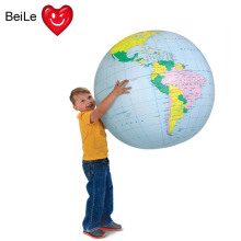 1.5 m Dia Giant Inflatable Globe