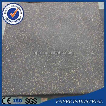 rubber flooring used gym mats for sale buy gym mats product on. Black Bedroom Furniture Sets. Home Design Ideas