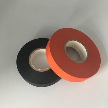 heat resistant PET cloth adhesive tapes for automotive