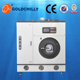 hydrocarbon drycleaning machine sale for laundry plant