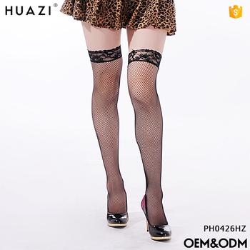 fe5273243992b Elegant Lady Fishnet Stocking Private Label Socks - Buy Private Label ...