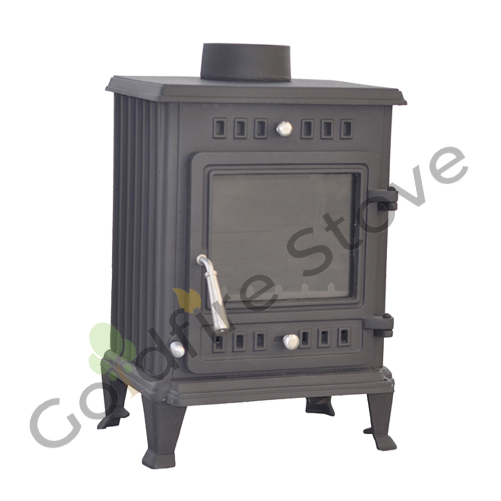 outdoor cast iron wood burning stove outdoor cast iron wood