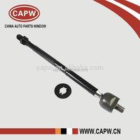 Steering Rack End/axial Rod For Toyota Rav4 Aca21 2azfe 45503 ...