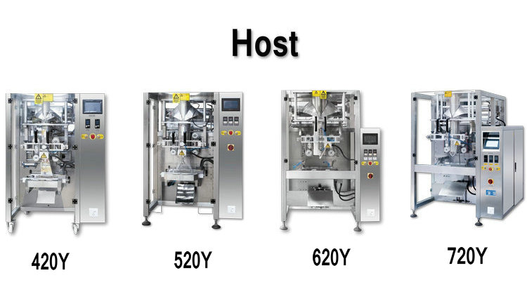 automatic fruit juice filling and packing machine soy sauce packing equipment ketchup pouch packing machine price