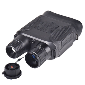 Derry Cheap price Security Digital night vision 7X Zoom Infrared Imager