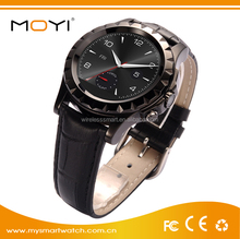 android wear smart watch bluetooth phone watch oem
