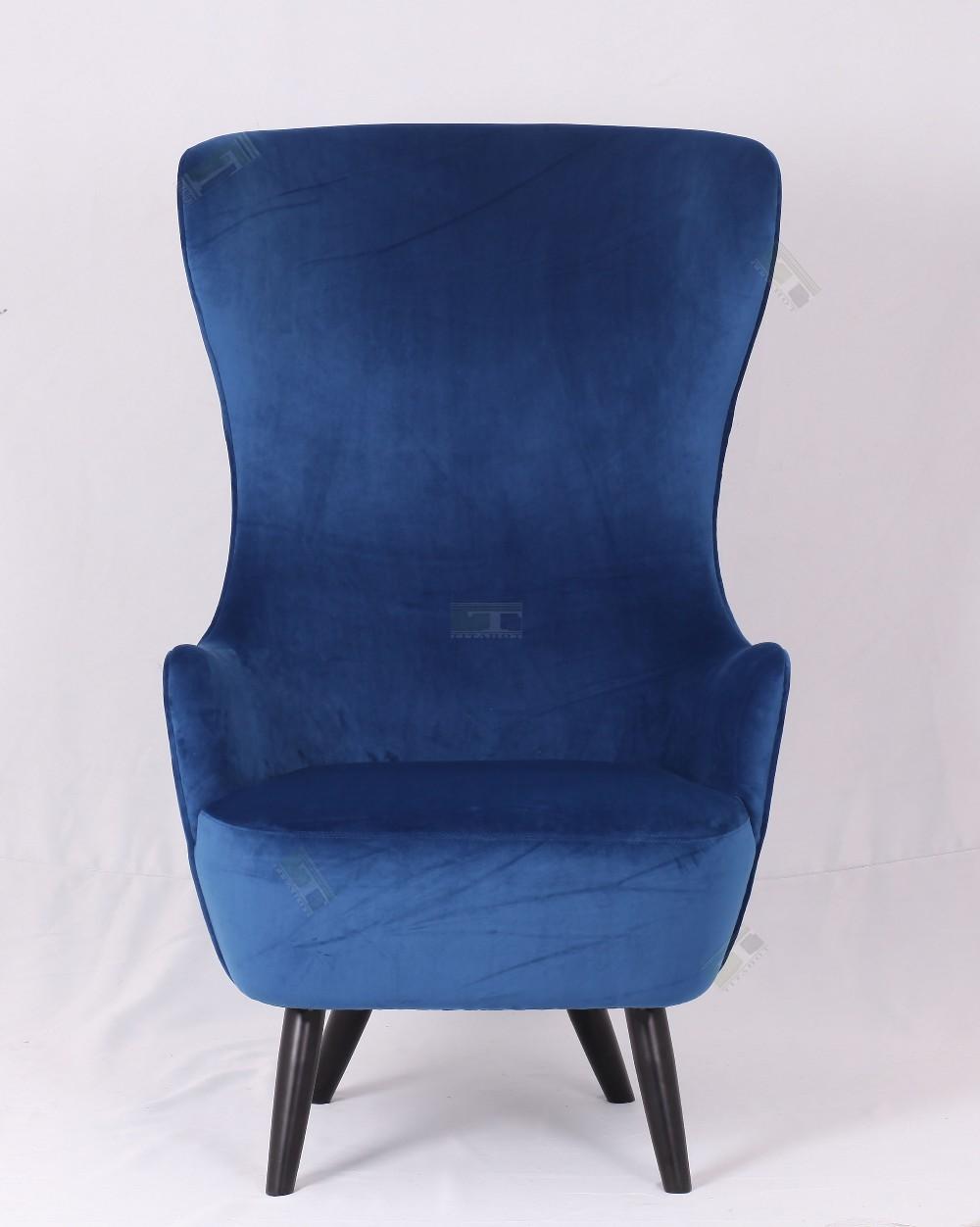 Wingback chair tom dixon - Replica Tom Dixon Wingback Chair