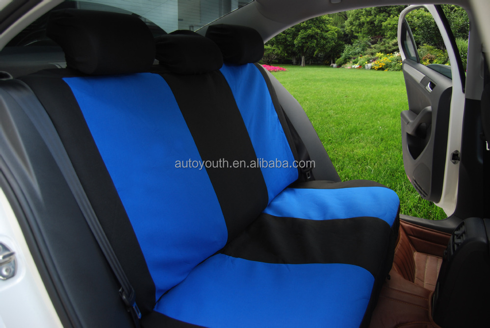 funny blue and black bucket car seat cover for car buy car seat cover funny car seat covers. Black Bedroom Furniture Sets. Home Design Ideas