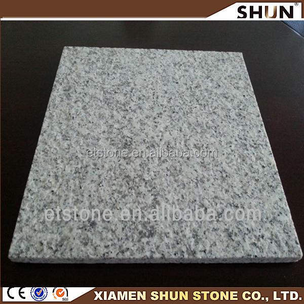 Tipo y 2 3 granito granito densidad g m plata importada for Densidad de marmol