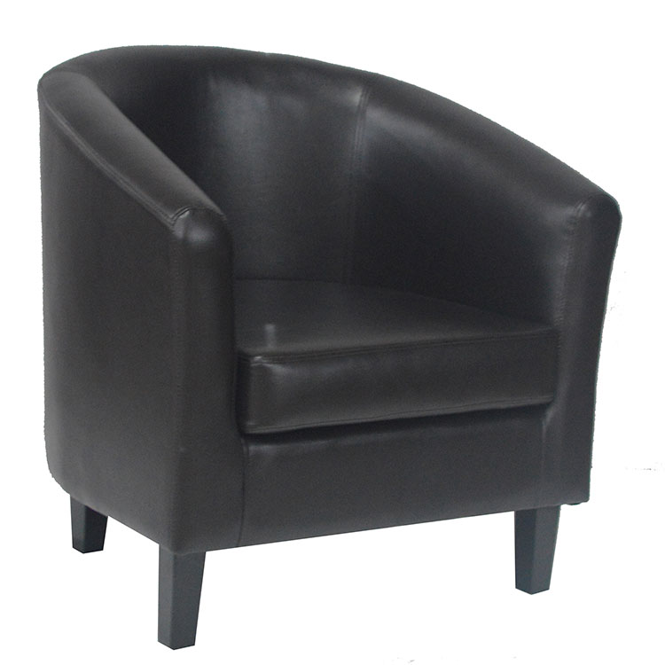 Phenomenal Nice Modern Sofa Sale Leather Round Wooden Frame Club Cheap Set Corner Chesterfield Single Small Size Lounge Waiting Tub Chair Buy Tub Chair Leather Uwap Interior Chair Design Uwaporg