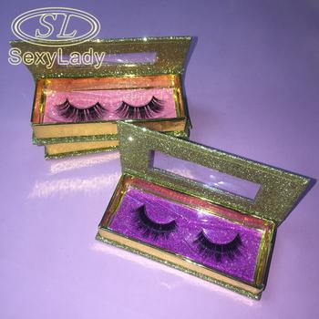 Own Brand Name Mink Lashes 3d Mink Eyelashes With Custom Eyelash Packaging  Box Eyelash Extension - Buy Mink Lashes 3d Mink Eyelashes,Custom Eyelash
