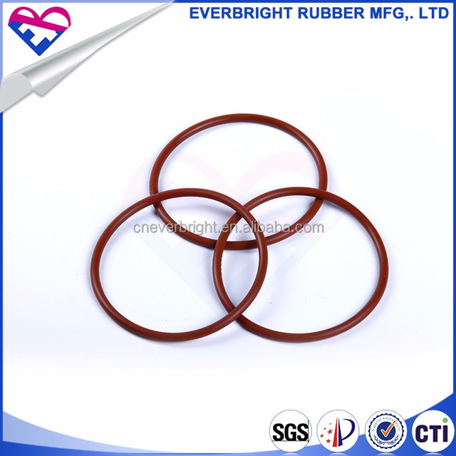 1/2 o ring-Source quality 1/2 o ring from Global 1/2 o ring ...
