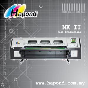 Malaysia Multicolor Uv Printer, Malaysia Multicolor Uv
